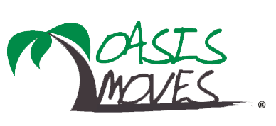 OASIS Moves (R)